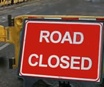 Road Closures Ahead in Putney and Roehampton